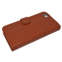 Bruin wallet case iPhone 5/5s
