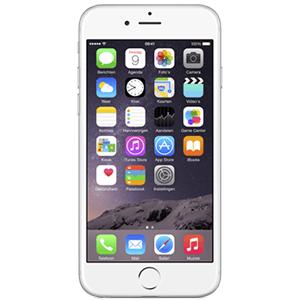 iPhone 6 Hoesjes