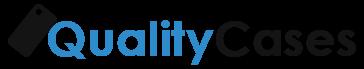 QualityCases logo