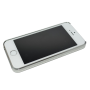 Roze aluminium hardcase iPhone 5/5s