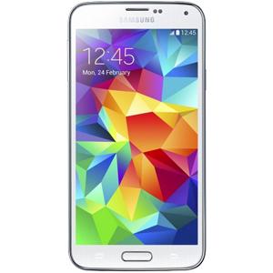 Samsung Galaxy S5 Hoesjes